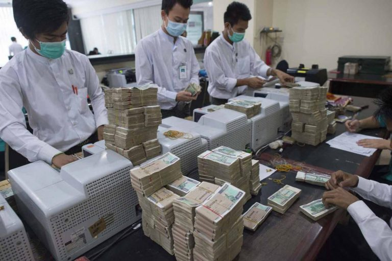 allowing-myanmars-banks-to-compete-1582233024