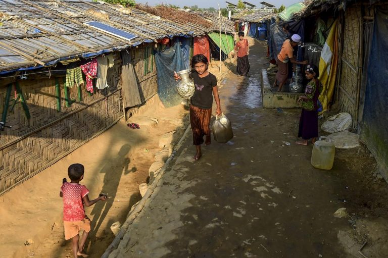 almost-200-rohingya-caught-fleeing-bangladeshi-camps-by-boat-1582198331