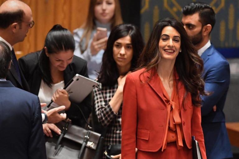 amal-clooney-to-represent-detained-reuters-journalists-1582210220