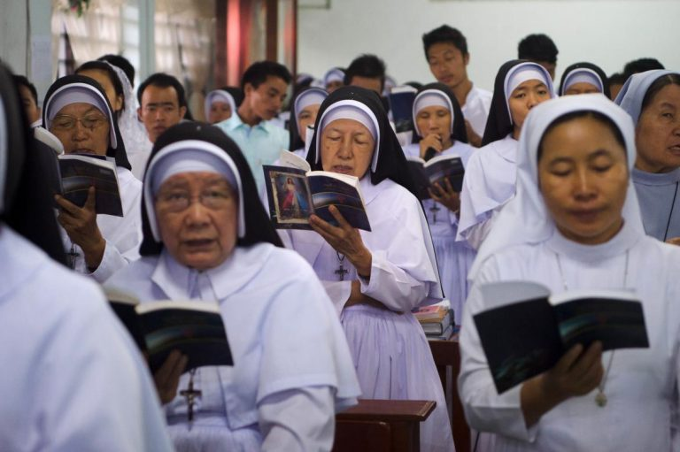 an-outpost-of-catholicism-in-myanmar-prepares-for-the-pope-1582183964