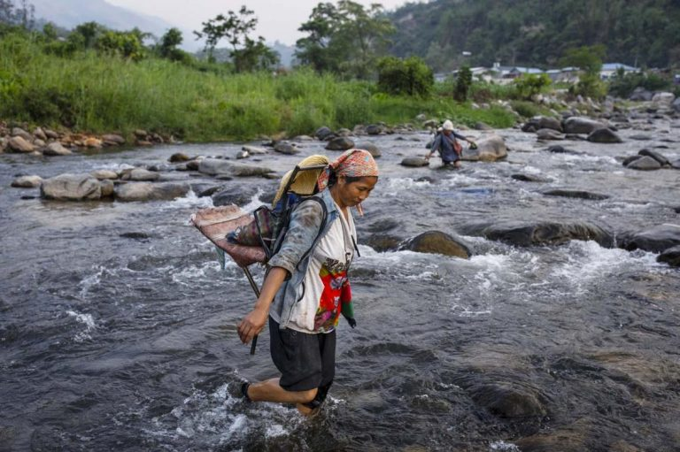 an-unhappy-return-for-idps-in-kachin-state-1582179749