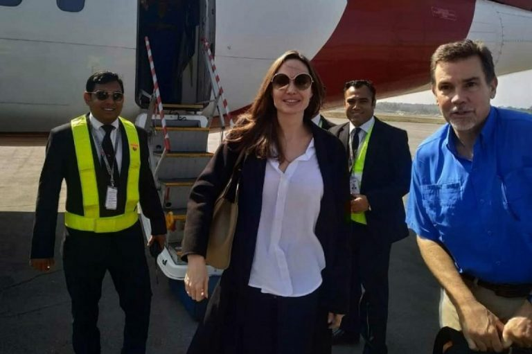 angelina-jolie-visits-rohingya-camp-in-bangladesh-1582203656