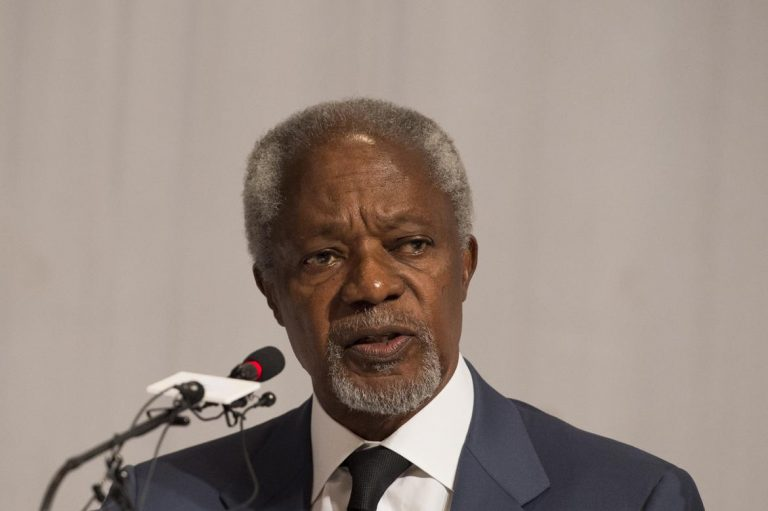 annan-says-refugees-in-bangladesh-must-return-to-myanmar-1582213828