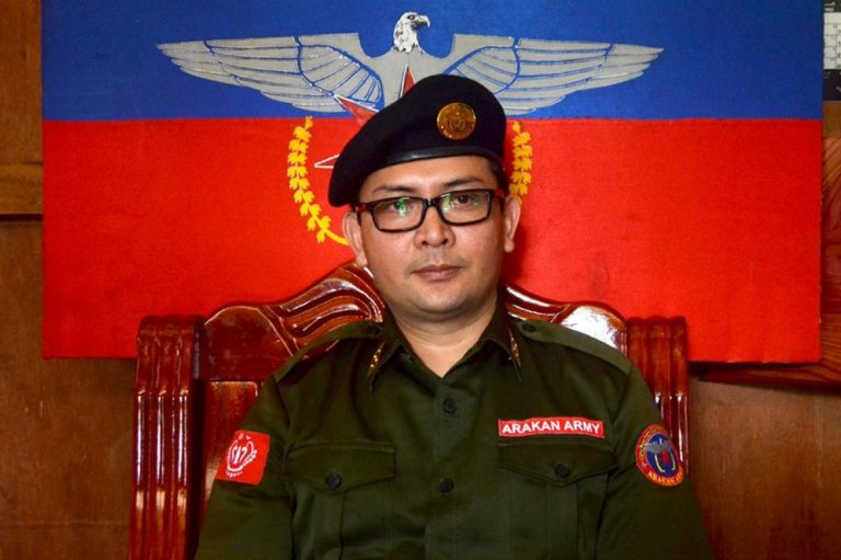 arakan-army-commander-the-president-must-have-total-authority-over-the-military-1582113659