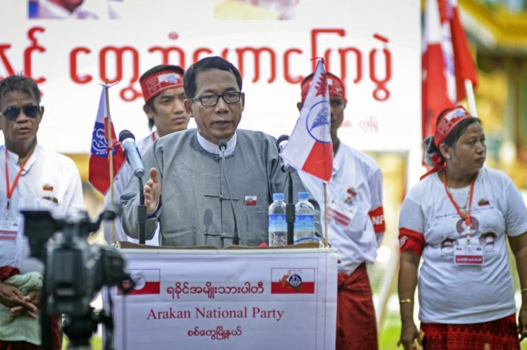 arakan-national-party-in-turmoil-1582193519