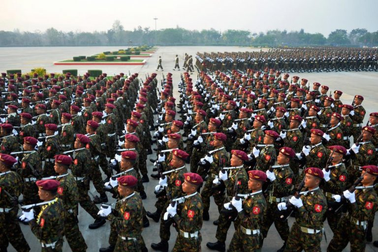 armed-and-dangerous-myanmars-military-goes-shopping-1582201279