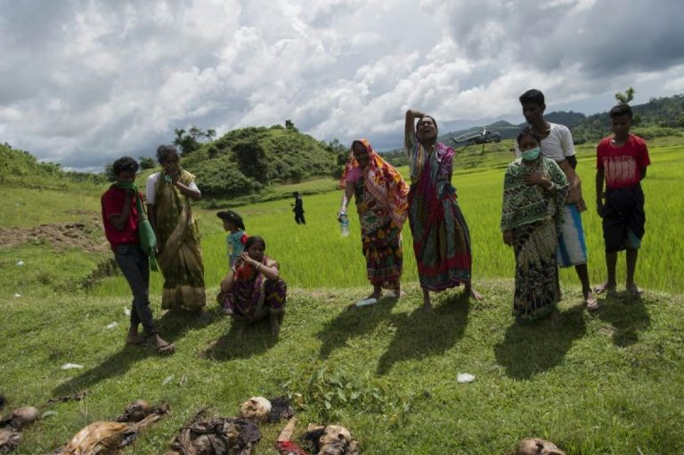 arsa-responsible-for-killing-of-dozens-of-hindus-amnesty-1582209057