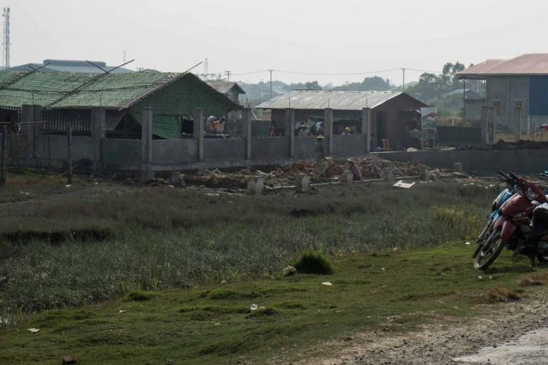as-farmers-suffer-anp-implicated-in-sittwe-land-grab-1582188707