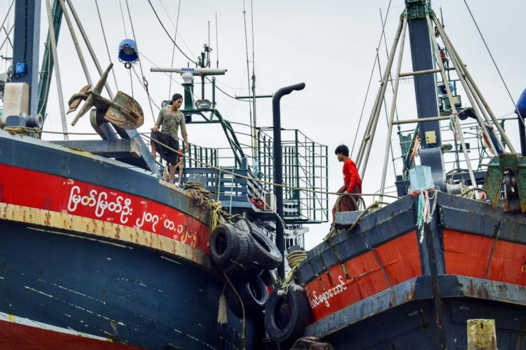 as-fishing-ban-ends-authorities-urged-to-tackle-illegal-boats-1582172657