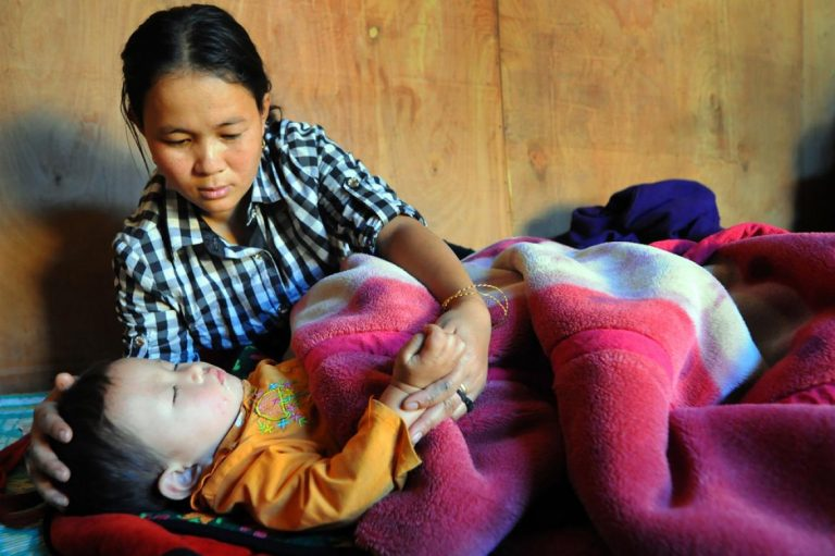 as-kachin-conflict-enters-sixth-year-trauma-and-misery-linger-for-displaced-women-1582186315