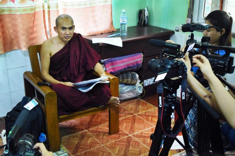 as-preaching-ban-on-u-wirathu-ends-split-in-the-sangha-widens-1582210280