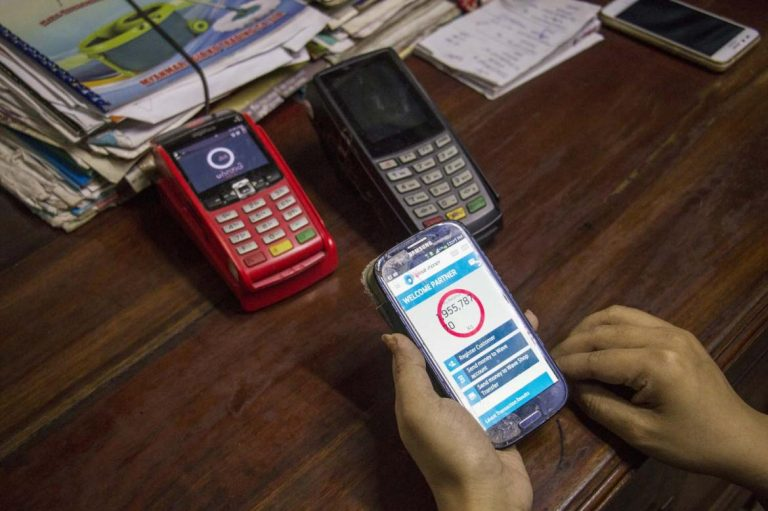 as-remittance-market-reaches-saturation-mobile-money-keeps-growing-1582172594