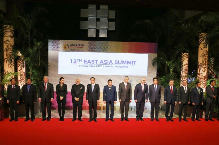 asean-summit-statement-urges-increased-humanitarian-access-to-rakhine-1582212697