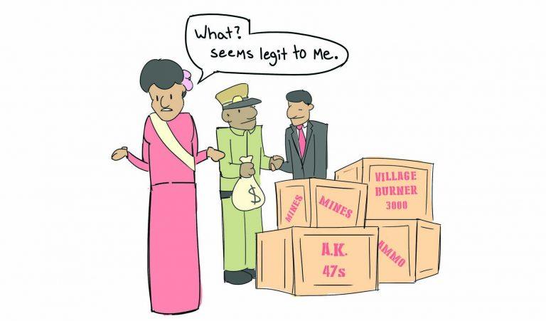 assk_cartoon.jpg