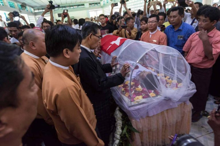 at-ko-nay-wins-funeral-a-selfless-hero-and-nld-stalwart-remembered-1582188647