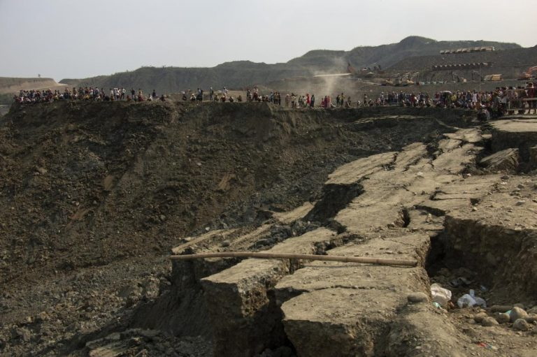 at-least-13-killed-in-myanmar-jade-mine-landslide-1582200213
