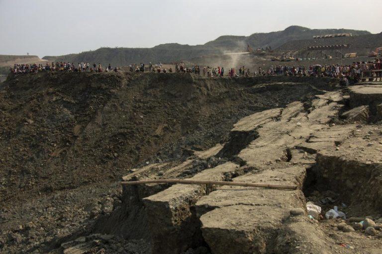 at-least-13-killed-in-myanmar-jade-mine-landslide-1582200213