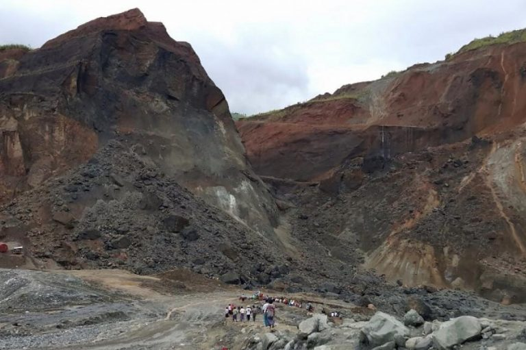 at-least-15-dead-in-jade-mine-landslide-1582207923
