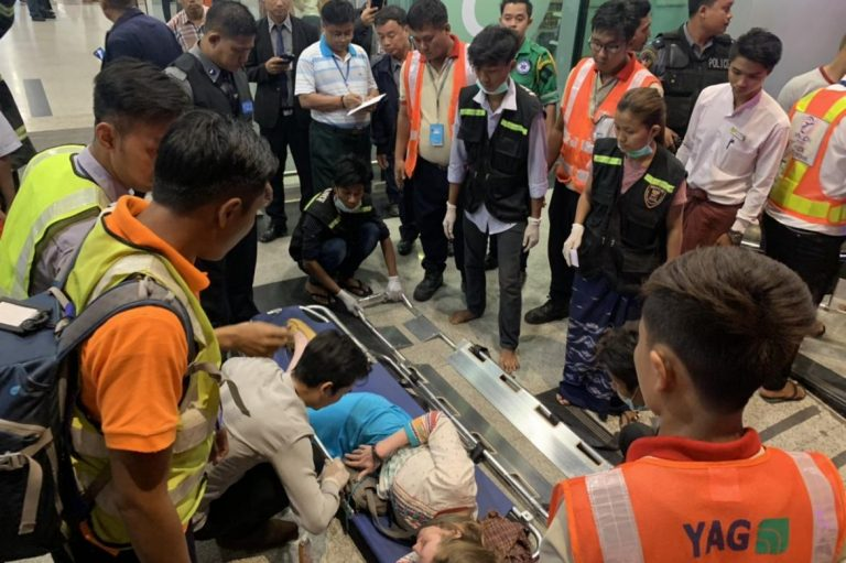 at-least-17-hospitalised-as-plane-crashes-at-yangon-airport-1582201853