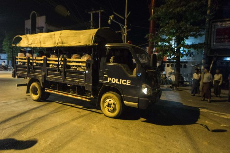 at-least-four-arrested-and-one-injured-in-mandalay-riot-1582210266