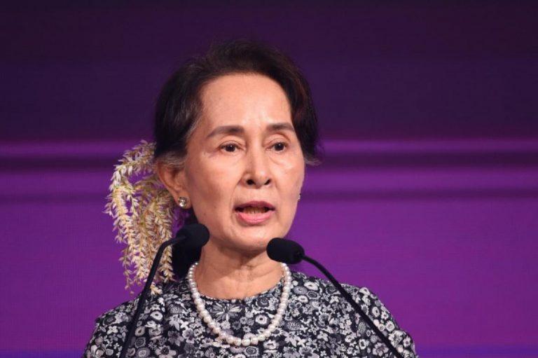aung-san-suu-kyi-beckons-investors-to-myanmar-despite-troubles-1582173499