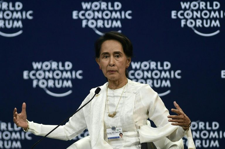 aung-san-suu-kyi-defends-reuters-verdict-says-rakhine-could-have-been-handled-better-1582206674