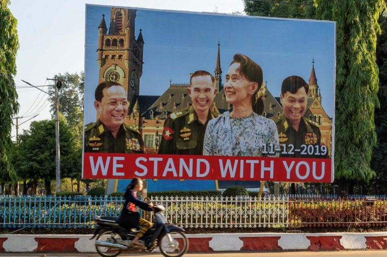 aung-san-suu-kyi-fans-join-vip-tours-for-rohingya-genocide-trial-1582198809