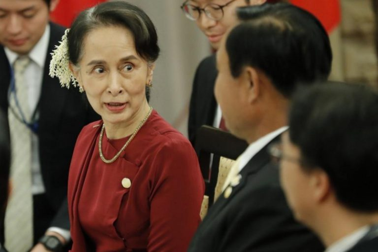 aung-san-suu-kyi-promises-transparency-over-atrocities-1582206048