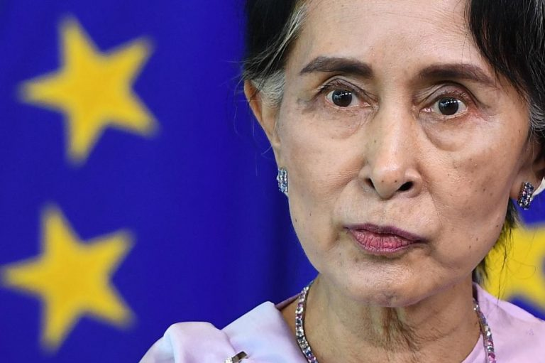 aung-san-suu-kyi-rejects-un-myanmar-probe-during-brussels-visit-1582218053
