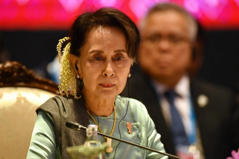 aung-san-suu-kyi-to-lead-myanmar-defence-against-icj-case-1582198833