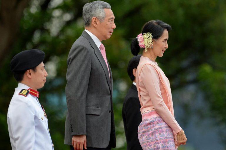 aung-san-suu-kyi-vows-reconciliation-amid-rakhine-crisis-1582221685
