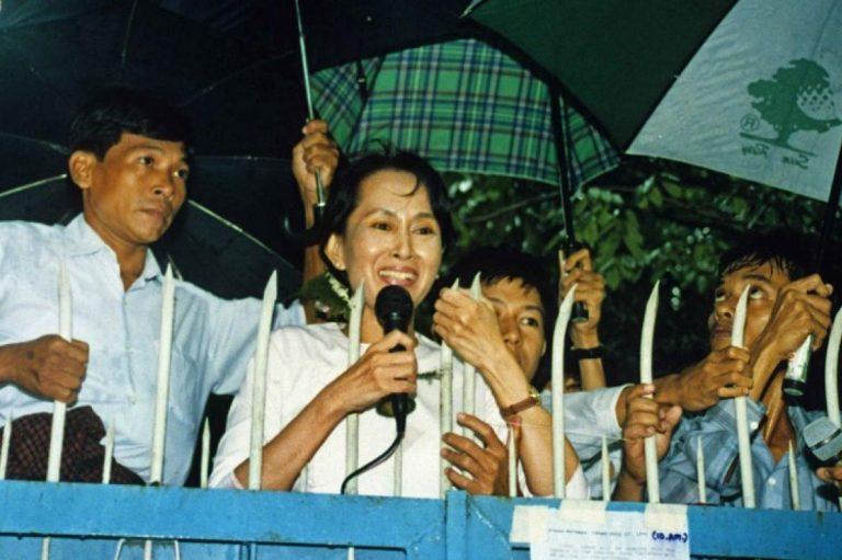 aung-san-suu-kyis-estranged-brother-demands-sale-of-iconic-yangon-house-1582205541