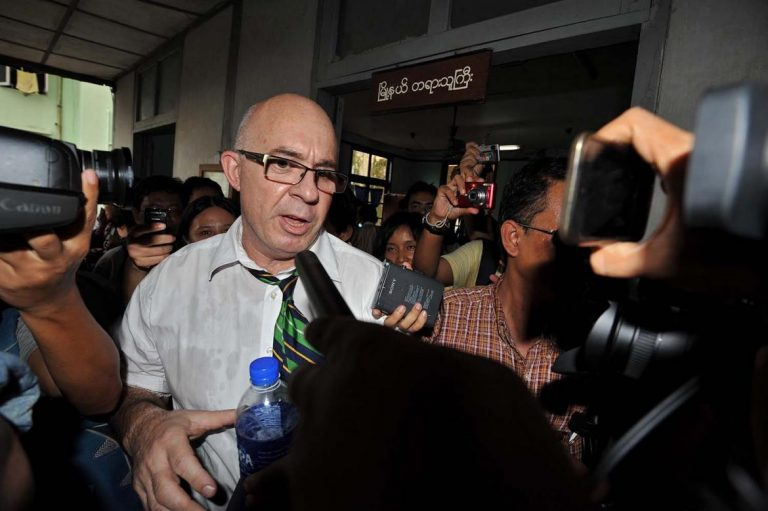 australian-publisher-arrested-in-yangon-drug-sting-1582208525