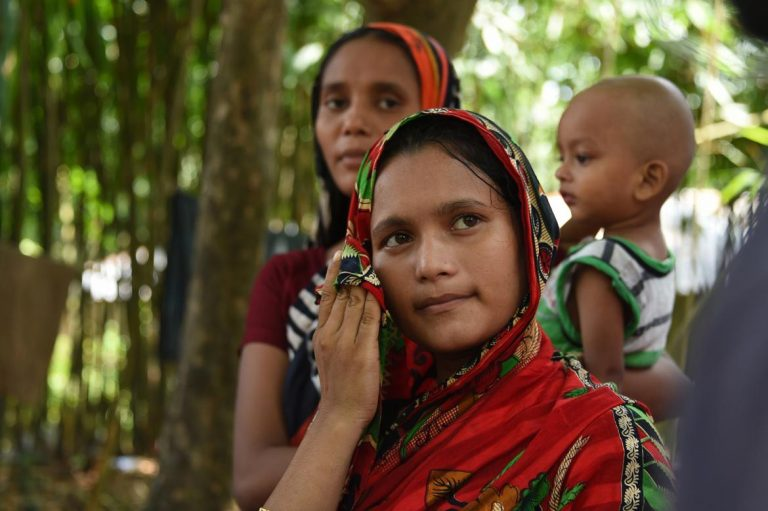 authorities-urge-hindu-refugees-to-return-from-bangladesh-1582214411