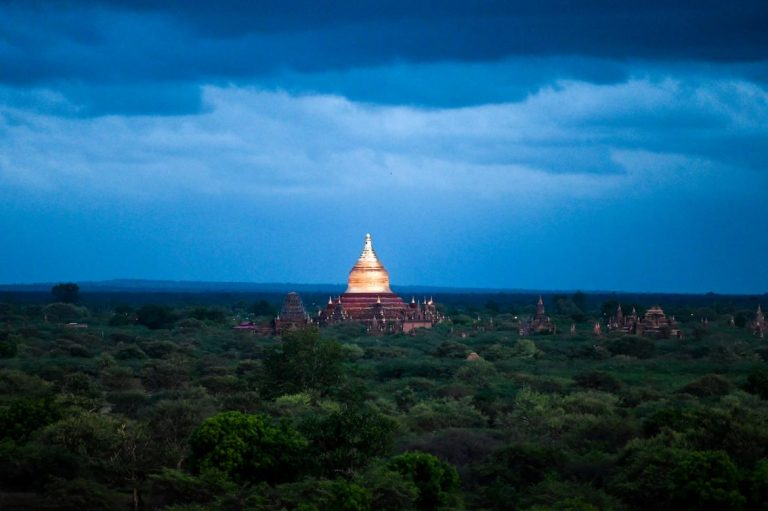 bagan-added-to-unesco-world-heritage-list-1582196533