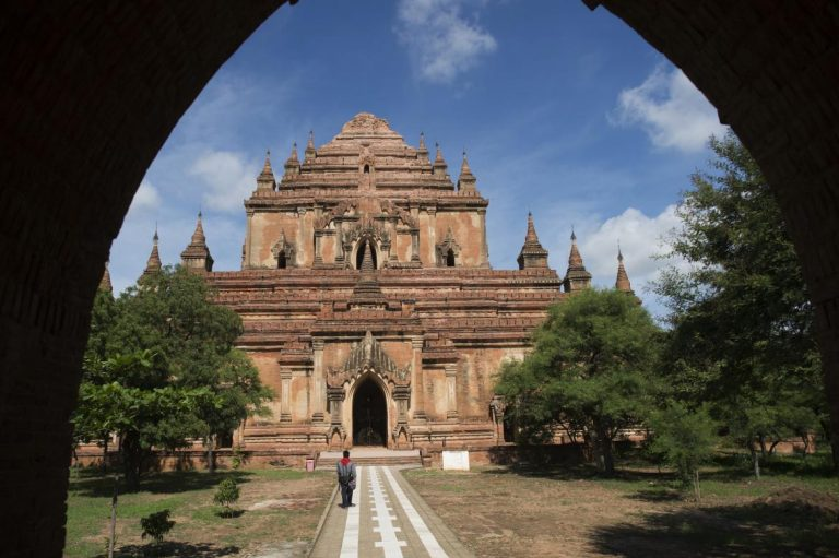 bagan-set-to-make-world-heritage-list-after-quake-1582223480