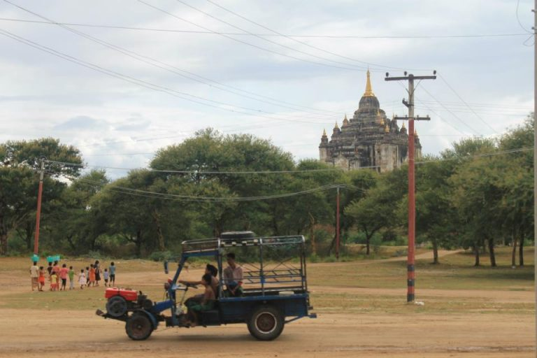 bagan-unesco.jpg