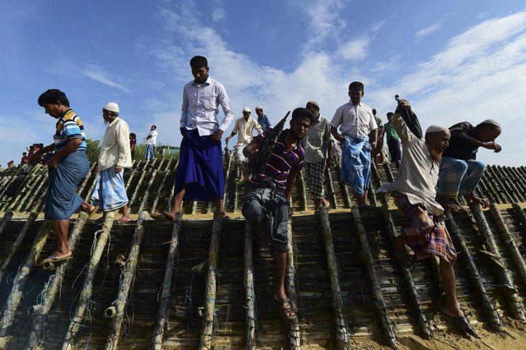 bangladesh-bans-two-aid-agencies-from-rohingya-refugee-camps-1582199456