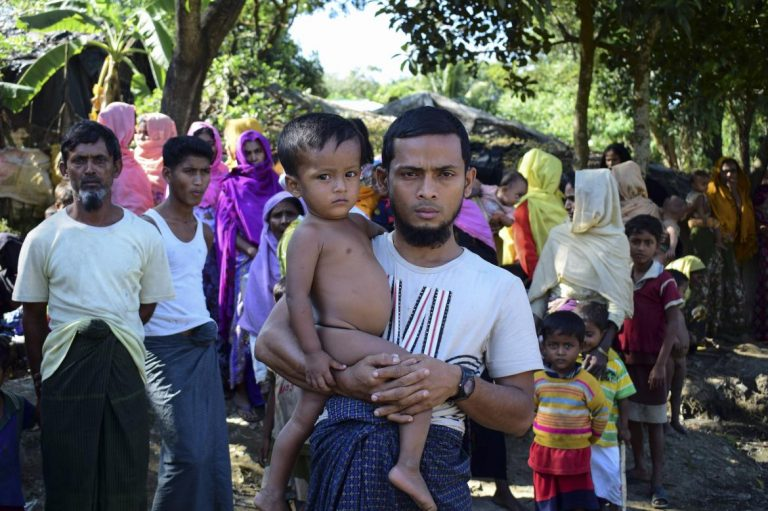 bangladesh-calls-for-support-with-rohingya-relocation-plan-1582220472