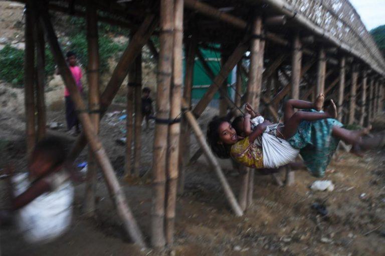 bangladesh-confident-rohingya-will-be-returned-1582204860