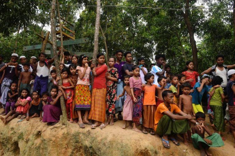 bangladesh-delays-plan-to-shift-rohingya-to-remote-island-1582206079