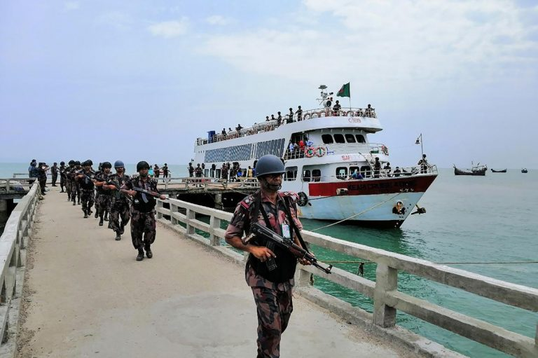 bangladesh-deploys-border-guards-to-island-near-myanmar-1582202506