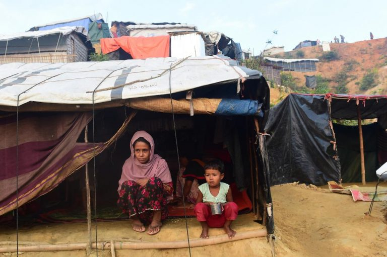 bangladesh-myanmar-agree-to-start-refugee-return-in-two-months-1582212661