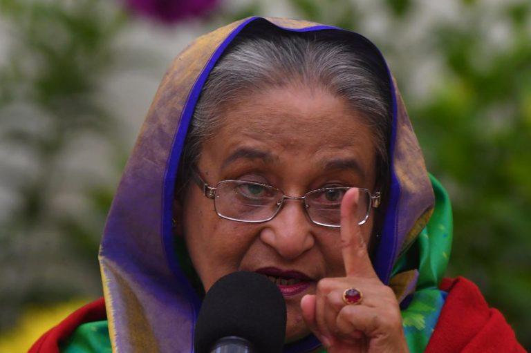 bangladesh-pm-attacks-myanmar-over-rohingya-deadlock-1582201229