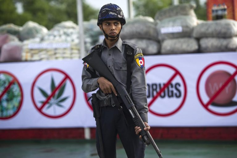 bangladesh-sees-boom-in-meth-smuggling-from-myanmar-1582210227