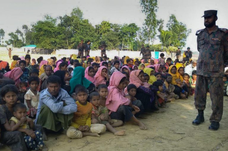 bangladesh-starts-head-count-for-rohingya-relocation-1582219336