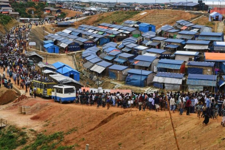 bangladesh-to-move-rohingya-to-island-from-next-month-officials-1582206639