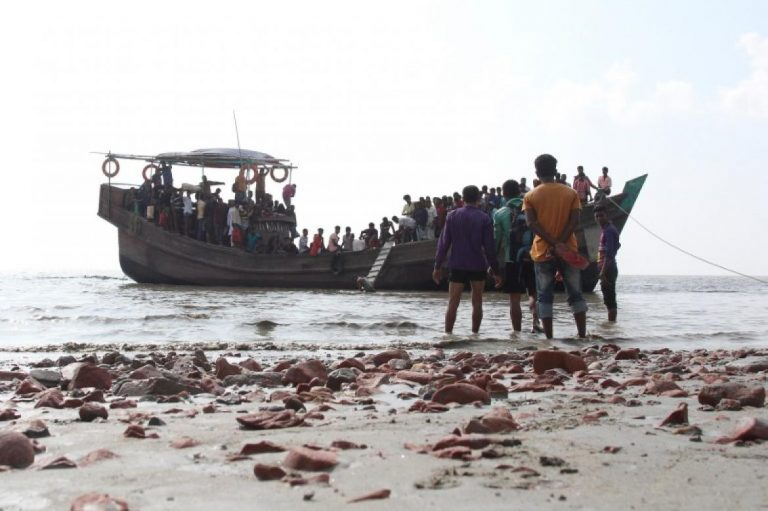 bangladesh-to-move-rohingya-to-island-next-month-minister-1582203018