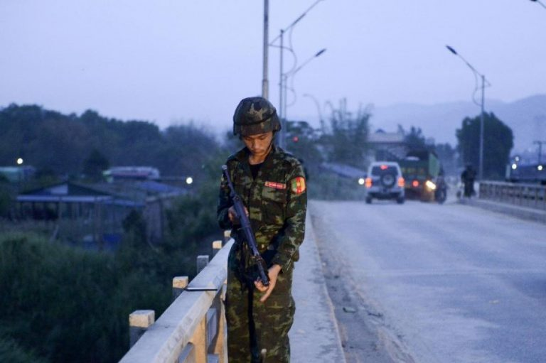 beijing-urges-ceasefire-after-deadly-myanmar-border-clashes-1582209111