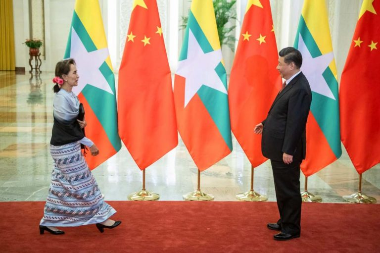 belt-and-road-forum-marks-subtle-shift-in-china-myanmar-ties-1582172935